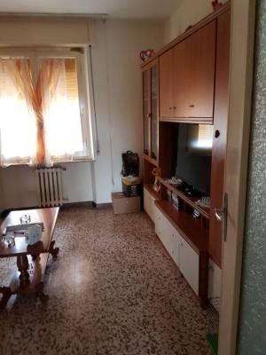 Vendita appartamento a Parma - Ospedale