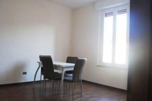 Vendita appartamento a Parma - Int. Via Emilia Est