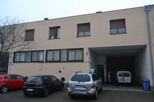 Affitto locale commerciale a Collecchio