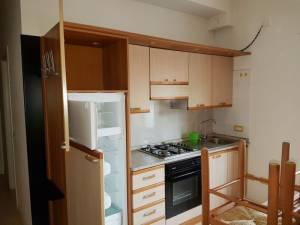 Vendita appartamento a Parma - Q.re San Lazzaro