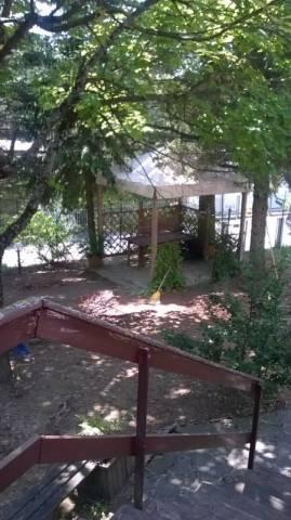 Vendita Villa a Langhirano