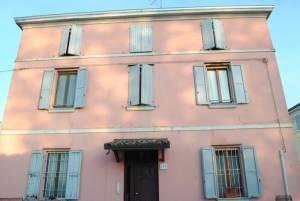 Vendita appartamento a Parma - Montanara/Via Langhirano