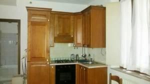 appartamento a Parma - Parma Centro