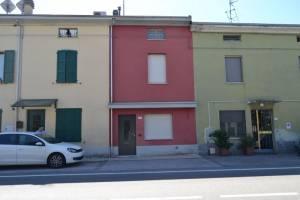 Vendita appartamento a Colorno