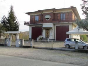 Vendita villa a Traversetolo
