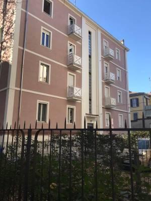 Vendita appartamento a Parma - Arco Di San Lazzaro