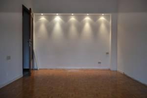 Vendita appartamento a Parma - Zona Est