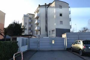 Vendita appartamento a Parma - San Leonardo/Parma Centro