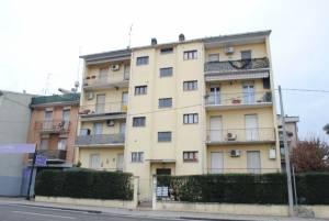 Vendita appartamento a Parma - Crocetta
