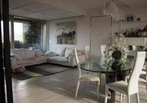 Vendita appartamento a Parma - Q.re Eurosia