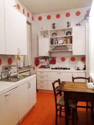 Affitto appartamento a Parma - Centro Storico