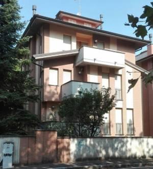 villa a Parma - San Lazzaro - Lubiana