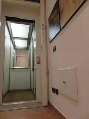 Vendita appartamento a Parma - Molinetto