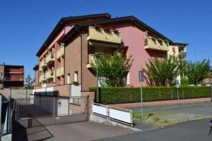 Vendita appartamento a Parma - San Leonardo