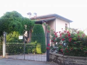 casa indipendente a Traversetolo