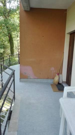 Affitto casa vacanze a Neviano Degli Arduini