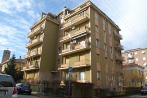 Vendita appartamento a Parma - Corpus Domini