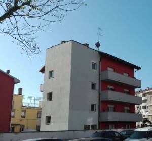 Vendita appartamento a Parma - Prati Bocchi