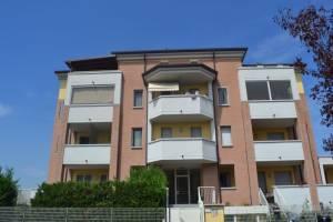 Vendita appartamento a Parma - Roncopascolo
