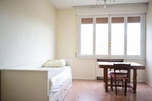 Vendita appartamento a Parma - Centro-Stazione