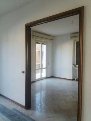 Affitto appartamento a Parma - Q.re San Leonardo