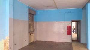 Affitto negozio a Parma - Molinetto