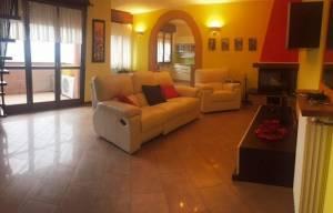 Vendita appartamento a Parma - Zona Budellungo