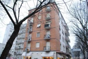 Vendita appartamento a Parma - Montanara