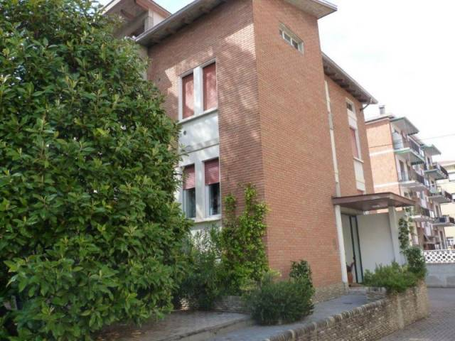 Vendita Villetta a schiera a Parma