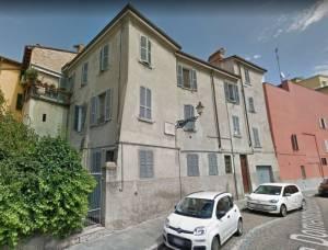 Vendita appartamento a Parma - Oltretorrente