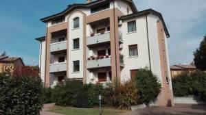 Affitto appartamento a Montechiarugolo