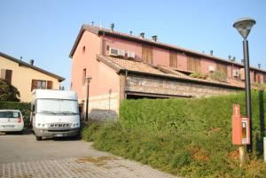 Vendita appartamento a Parma - Zona Strada Bassa Dei Folli