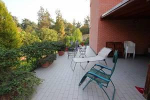 Vendita appartamento a Montechiarugolo