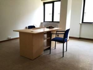 Affitto locale commerciale a Parma - Parma Centro