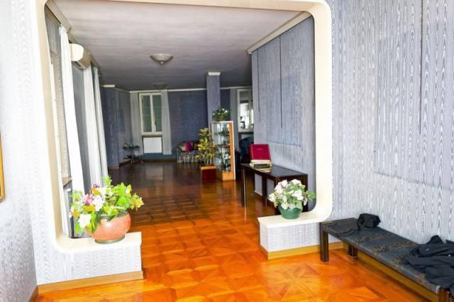 Affitto Appartamento a Parma