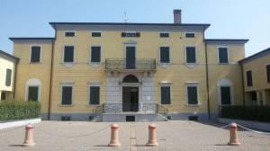 Affitto appartamento a Parma - Crocetta