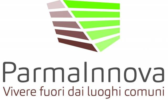 Vendita Attico a Parma