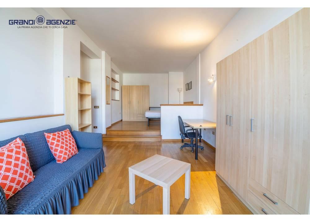 Vendita Appartamento a Parma quadrilocale Ospedale/Prati Bocchi di 116 mq