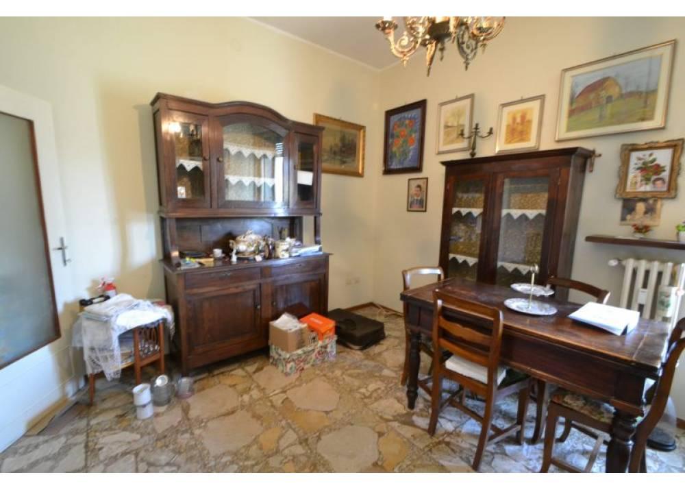 Vendita Appartamento a Parma quadrilocale Pratibocchi di 71 mq