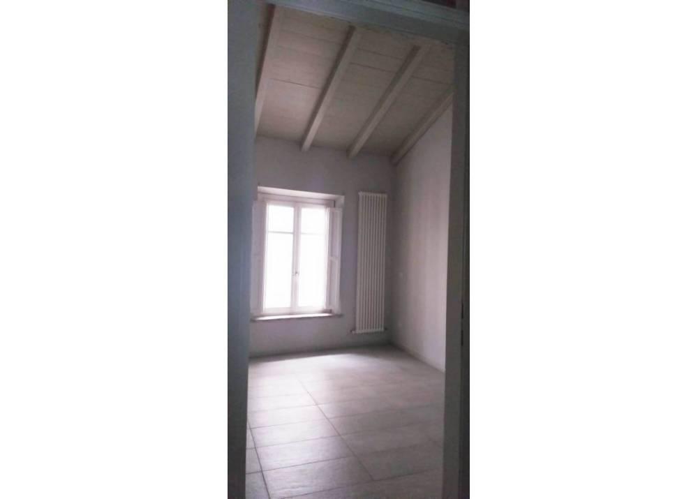 Affitto Appartamento a Parma trilocale Centro Storico di 81 mq