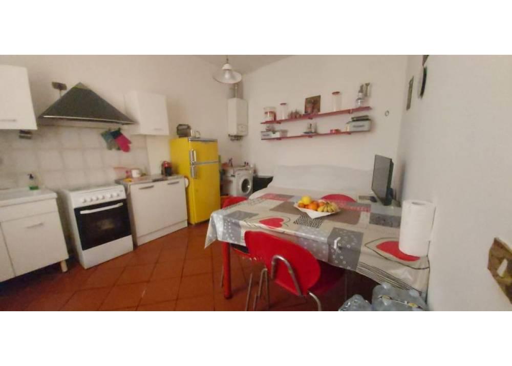 Affitto Appartamento a Parma bilocale Oltretorrente di 70 mq