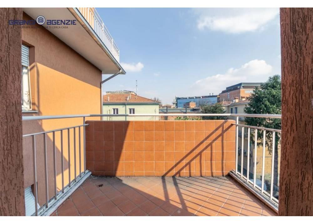 Vendita Appartamento a Parma trilocale Montanara di 98 mq