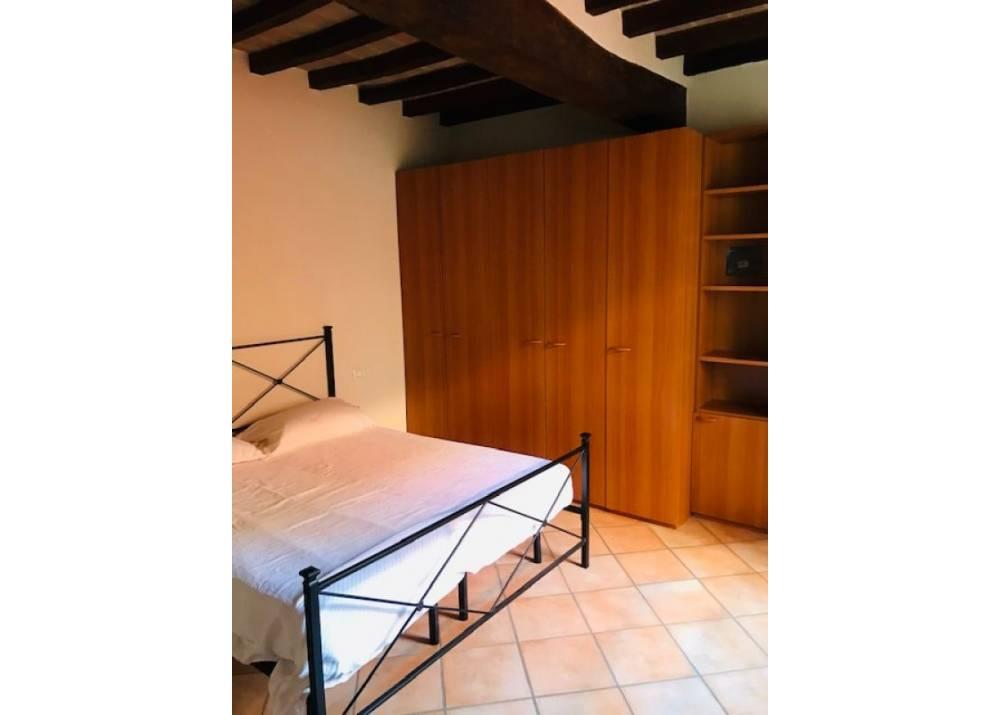 Affitto Appartamento a Parma bilocale Centro Storico di  mq