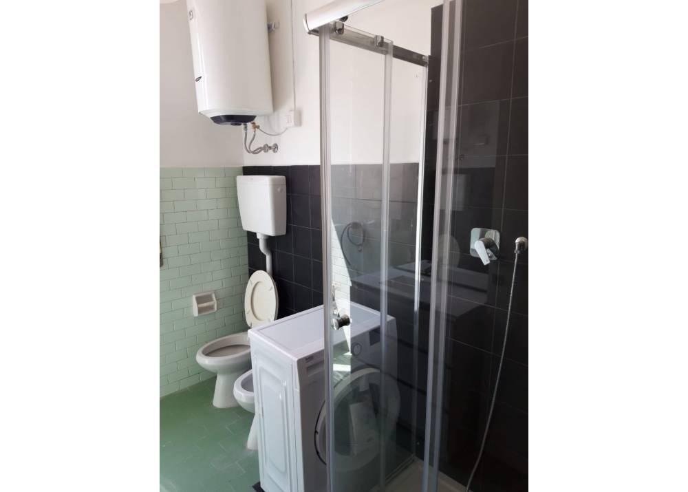 Affitto Appartamento a Parma bilocale Ospedale di 65 mq