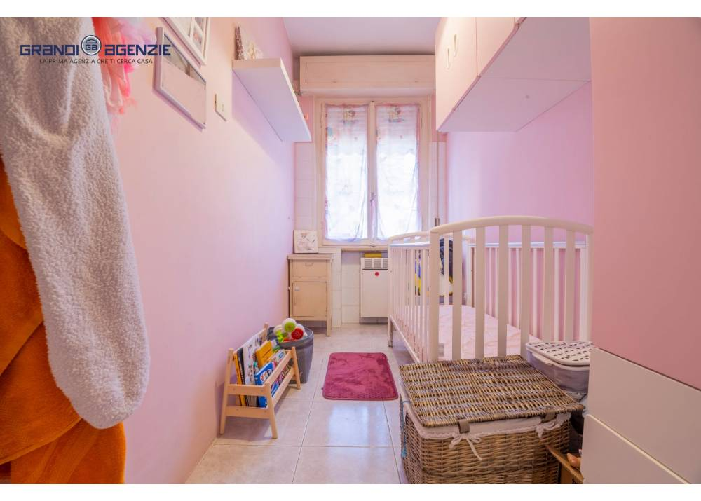 Vendita Appartamento a Parma bilocale Montanara di 71 mq
