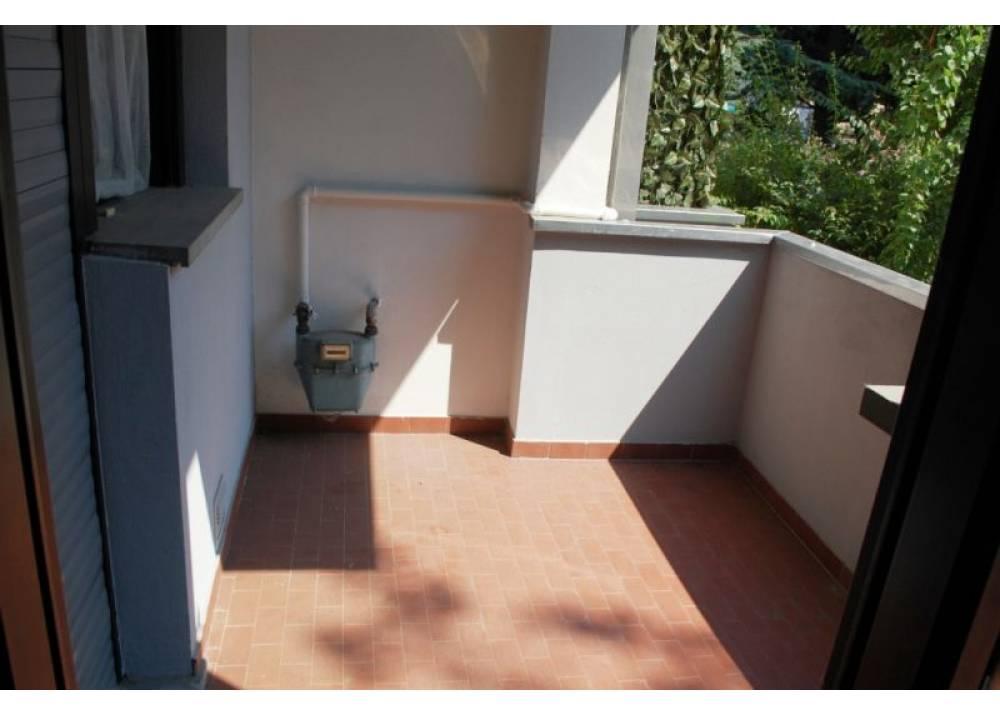 Vendita Appartamento a Parma trilocale San Lazzaro di 100 mq