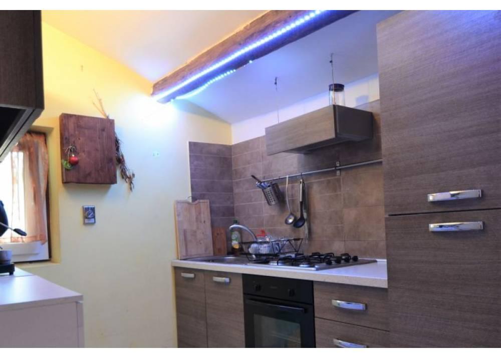 Vendita Appartamento a Parma trilocale Nord di 76 mq