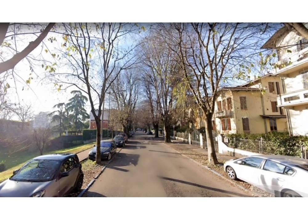 Vendita Villa a Parma  Cittadella di 420 mq