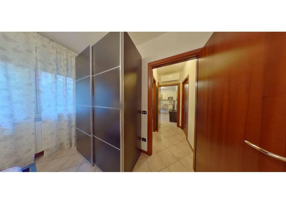 Vendita Appartamento a Parma bilocale Zona Ospedale di 46 mq