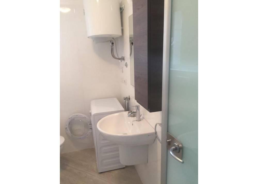 Affitto Appartamento a Parma bilocale Centro Storico di 50 mq